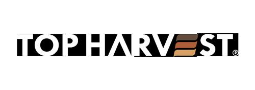 Top Harvest